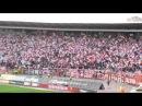 Sever peva Napred Zvezda Spartak Mosvkva