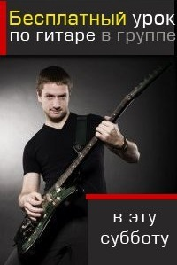 Сергей Верховный
