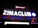Zima Club Promo Вьетнам Нячанг