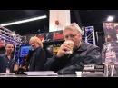 Trance feat Dave Weckl Allan Holdsworth Scott Kinsey Jimmy Haslip Katisse Buckingham mp3