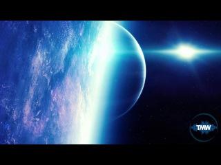 R. Armando Morabito - Eyes Of The Sky (Ft. Tina Guo - Epic Beautiful Ethereal Cinematic)