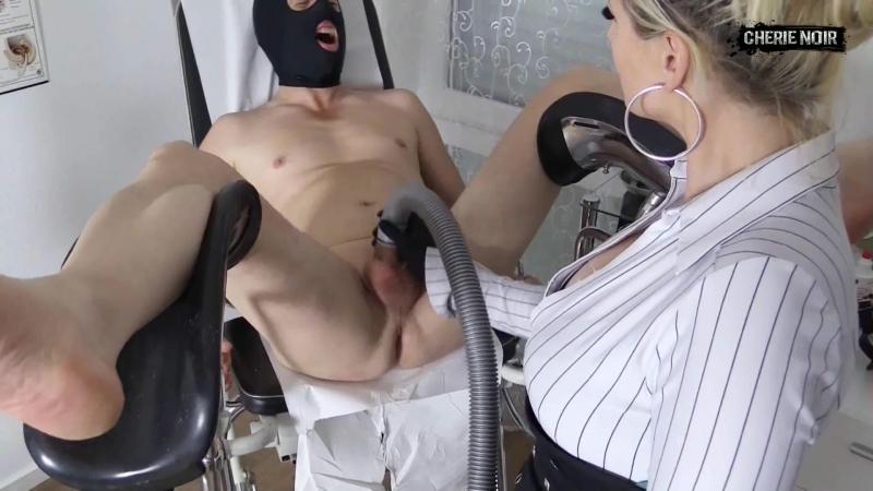 vacuum-sex-movie