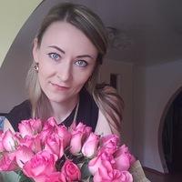 ТатьянаШин