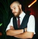 Фотоальбом человека Макса Бойко