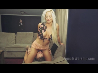 Holly Heart  HD, 720, other, all sex, xvideos СТРОГО 18+