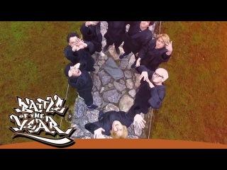 The Crews: Body Carnival (Japan) - BOTY Finals 2016 [BOTYTV]