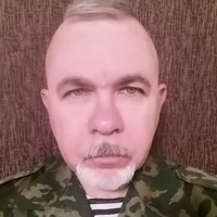 OlegKhil
