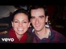 Bradley Walker, Joey Feek - In The Time That You Gave Me (Live)
