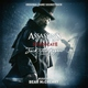 Bear McCreary - Theme from Assassin's Creed Syndicate Jack the Ripper