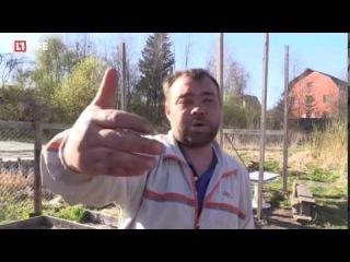 Адрес Димона Мины || ТАПОК ЗАМИНИРОВАН!