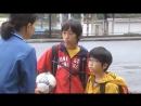 Akumu-chan 05 (Legendado)