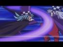 АМV Kaitou Joker/ Мистический Джокер - Сиан и Джокер - Тень на стене