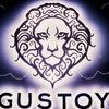 Gustoy Lounge | Харьков