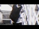 SCARLXRD CHEAT CXDES Video Preview