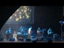Концерт Меладзе в Днере