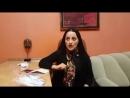 Как построить семейные отношения с мужчиной с психотипом любовника Алуника Добровольская