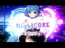 Nightcore - Sexy Girl (Josè Rambay Concepto Estrella 2k14) [Brothers]