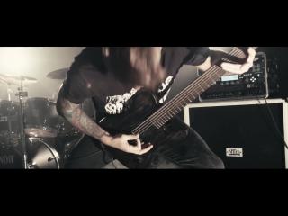 """Acranius """"Kingmaker"""" (2016)Brutal Death, Deathcore"""