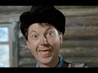 Песня самогонщиков, не вошедшая в фильм - Самогонщики, поют - Евгений Моргунов, Юрий Никулин, Георгий Вицин 1961