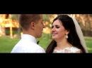 Свадебный клип Анна и Артём