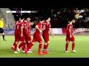 Siria 6 - 0 Camboya - Eliminatorias Al Mundial
