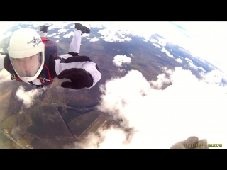Skydive, event, roupe jumping, wedding, corporate, highline, coach