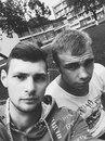 Александр Белов, 23 года, Москва, Россия