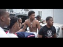 Lil Baby Freestyle Official Music Video
