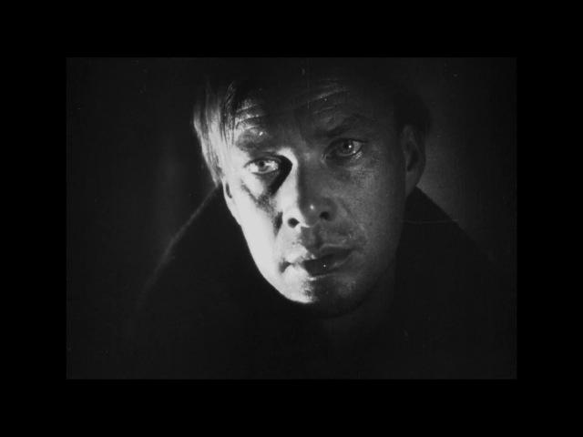 Кинопрограмма Шедевры Госфильмофонда Фильм Евгения Червякова Города и годы
