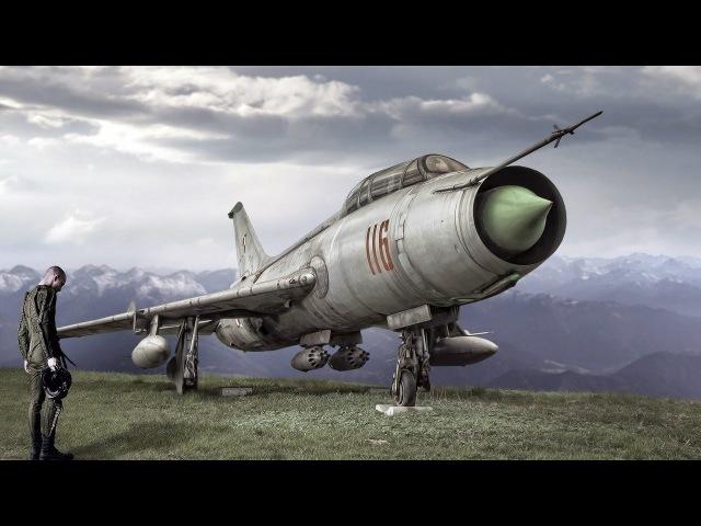 War Thunder РБ 32 битный лаунчер убрали хммм
