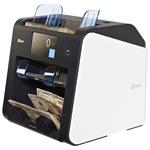 Сортировщик банкнот (валют) Kisan K2