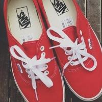 Топовые ботинки по лучшей цене