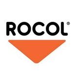 Смазка пищевая универсальная ROCOL Foodlube Univesal 2