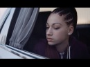 BHAD BHABIE - Mama Dont Worry Still Aint Dirty Official Music Video Danielle Bregoli