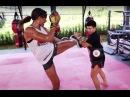 Страна Боксёров 11 - AKA Thailand - полная версия cnhfyf ,jrc`hjd 11 - aka thailand - gjkyfz dthcbz