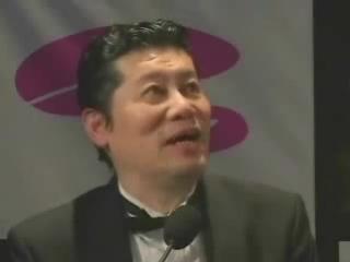 Японское телешоу.Страна,вышвырнувшая алиенов за свои пределы: creampie