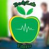BodyLab Fitness!