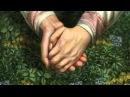 Притча Все в твоих руках