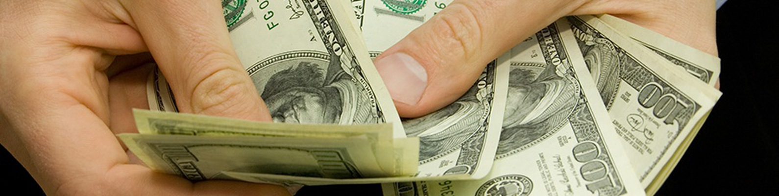 частный займ под проценты личная встреча