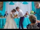 Свадебный клип Артёма и Анны 23 сентября 2017