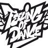 FEELING OF DANCE 2019