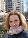 Фотоальбом человека Жанны Правдинской