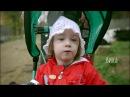 Фильм про усыновление ДАР. Фильм про усыновление особенных детей с болезнями