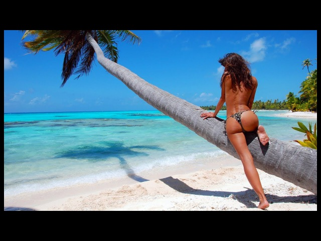 10 Самых Райских Пляжей Мира
