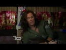 I m In The Band season 1 episode 13 Road Tripp Part 1 HD