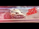 Drift Superfinaalid 2017 @ Kehala Ring