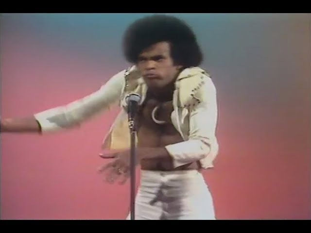 Musicless Musicvideo BONEY M Daddy Cool