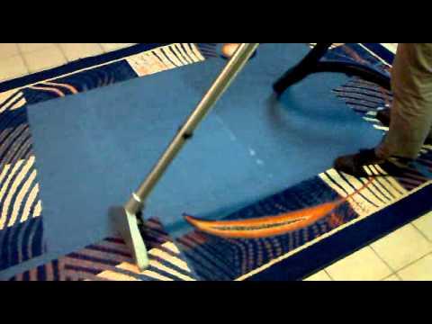 Clean Center czyszczenie pranie dywanów wykładzin tapicerek
