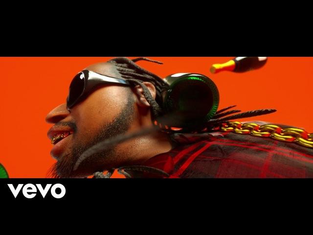 Lil Jon Offset 2 Chainz Alive Official Music Video ft Offset 2 Chainz