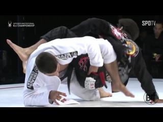 Spyder invitational  absolute match shane hil-taylor vs matheus godoy